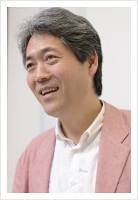 代表取締役 後藤 坂