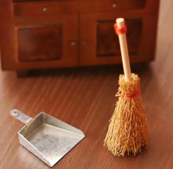 ボロボロしないから、お掃除らくちん