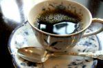 丁寧なハンドドリップのコーヒーよりも、インスタントの方が美味しい場合もある?