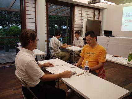 20110914jyuku3.JPG