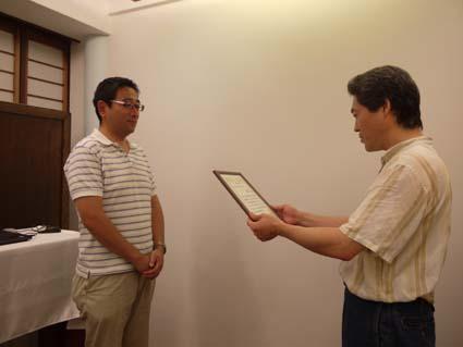 20110914jyuku4.JPG