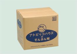 komugi_p011.jpg
