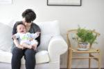 大切な家族のために、快適な空間づくり
