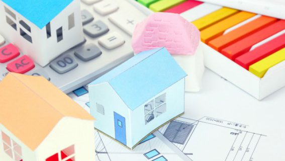 工務店とハウスメーカーの家はどう違う?