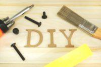 DIYは何が大変?