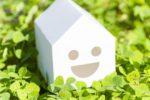 空気環境を考えた家づくり