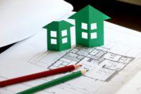 工務店と建てる家づくり