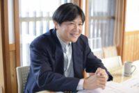 滋賀県高島市の頼れる工務店は、大地工務店!