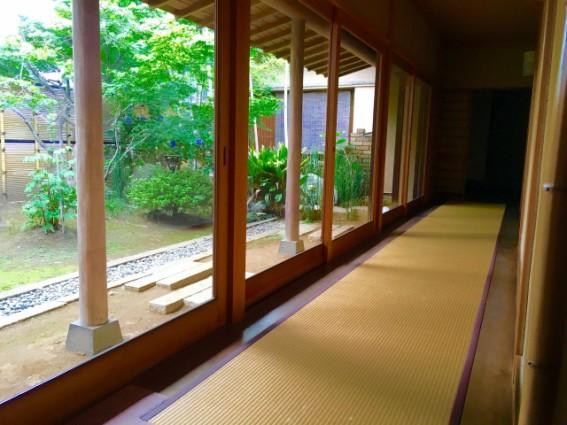 日本の家づくりと木の関係
