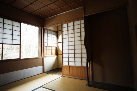 日本の気候にぴったりの建材は…?