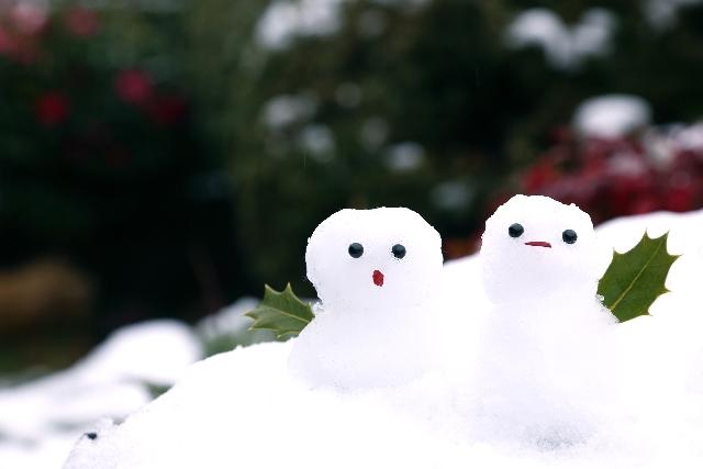 寒い冬は結露対策が心配です