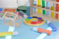家づくり 壁の色はどう選ぶ?