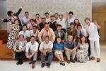 2012はなまる工務店大会